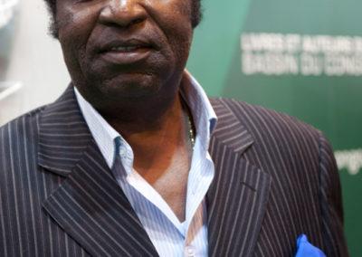 Blaise Kounkou