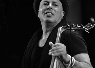 Dhafer Youssef