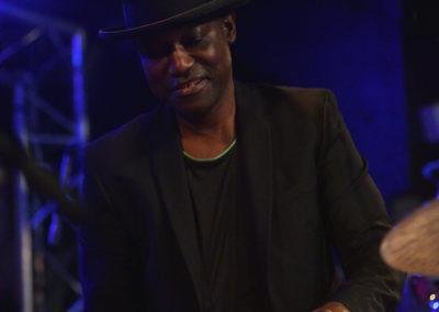 Idrissa Diop