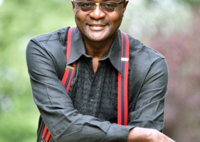 Richard Epessè