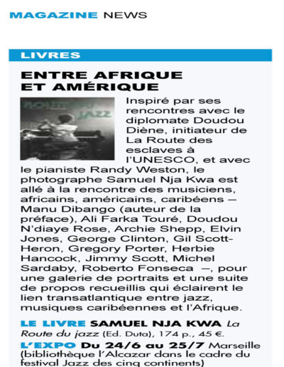jazznews-juin-2014