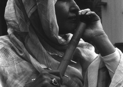 Malouma (Mauritanie)